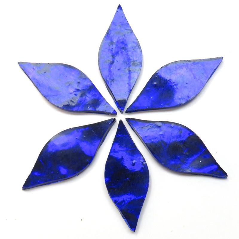 Mirror Petals