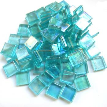Mini Glass Tile