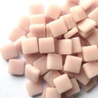 009 Pale Pink: 100g