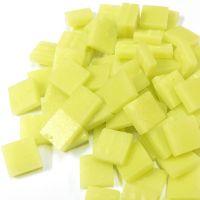 027 Matte Daffodil Yellow: 100g