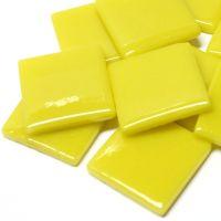 030 Opal Yellow: 100g