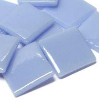 062 Pale Blue