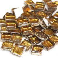 STN22 Warm Brass: 50g