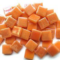 103p Iridised Apricot: 100g