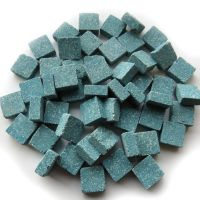 10mm Soft Stone: Teal 013