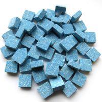 10mm Soft Stone: Turquoise 015