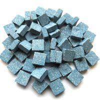 10mm Soft Stone: Blue 016