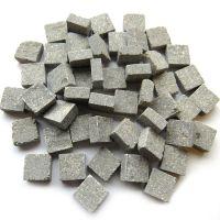 10mm Soft Stone: Grey 020