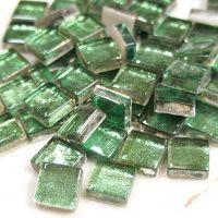 STN03 Budding Green: 50g