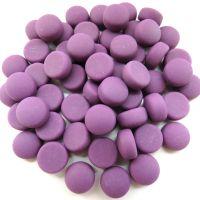111 Matte Purple
