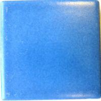 Federal 126: 36 tiles