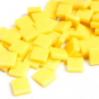 031 Matte Corn Yellow
