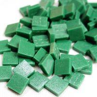 055 Matte Spruce Green: 100g
