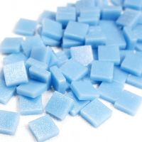 063 Matte Mid Turquoise: 100g