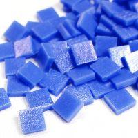 066 Matte True Blue: 100g