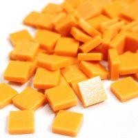 104 Matte Opal Orange
