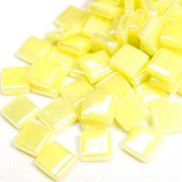 027p Iridised Daffodil Yellow: 100g