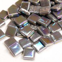 048p Iridised Charcoal