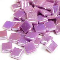 053p Iridised Lilac