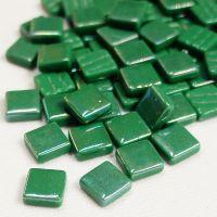 055p Iridised Spruce Green