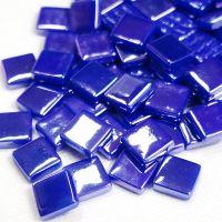 069p Iridised Brilliant Blue: 100g