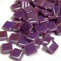 085p Iridised Deep Purple: 100g