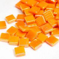 104p Iridised Opal Orange: 100g
