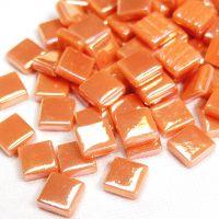 105p Iridised Mandarin