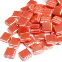 106p Iridised Watermelon: 100g