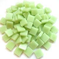001 Matte Soft Green