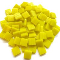 028 Matte Acid Yellow