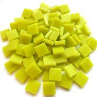 029 Matte Yellow Green