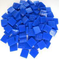 069 Matte Brilliant Blue