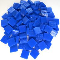 069 Matte Brilliant Blue: 100g