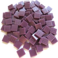 085 Matte Deep Purple: 100g