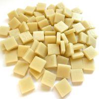 092 Matte Cream