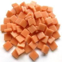 103 Matte Apricot