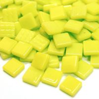029 Yellow Green: 100g