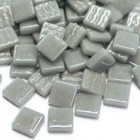 045 Mid Grey: 100g