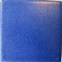 Summer 136: 36 tiles