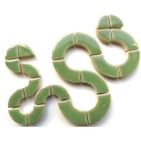 H142 Jade: 50g