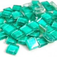 A10 Electric Teal: 50g