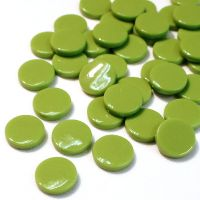 011 New Green