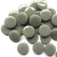 045 Mid Grey