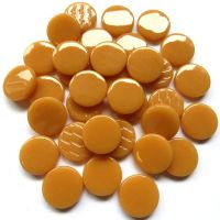 094 Toffee: 100g