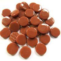 096 Chestnut: 100g