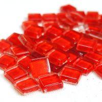 A3 Fire Red: 50g