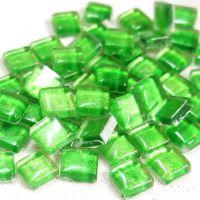 A21 Brilliant Green: 50g