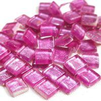 709 Hot Pink