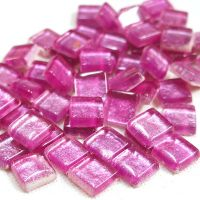 709 Hot Pink: 50g